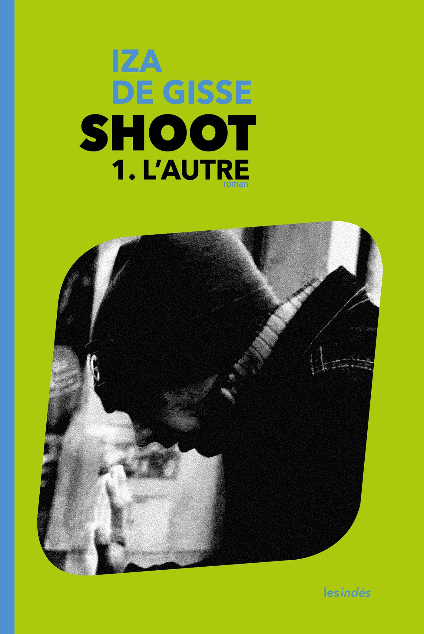 cv1_shoot1_epub