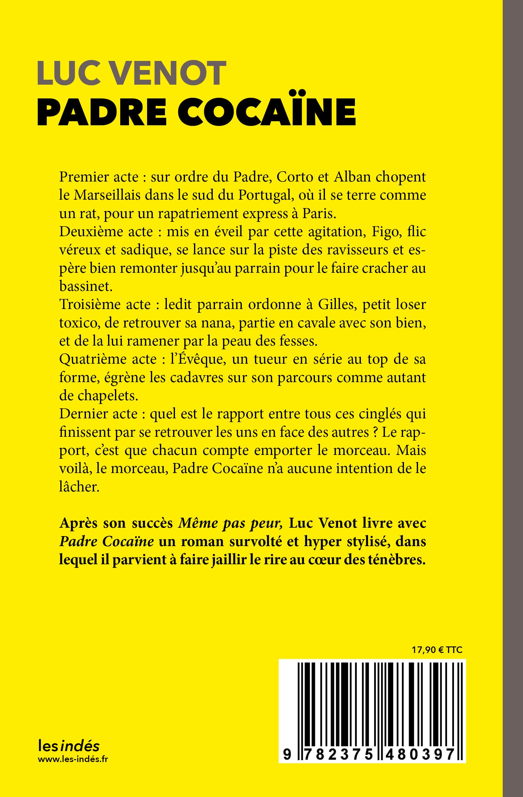 CV4_Padre_Cocaine