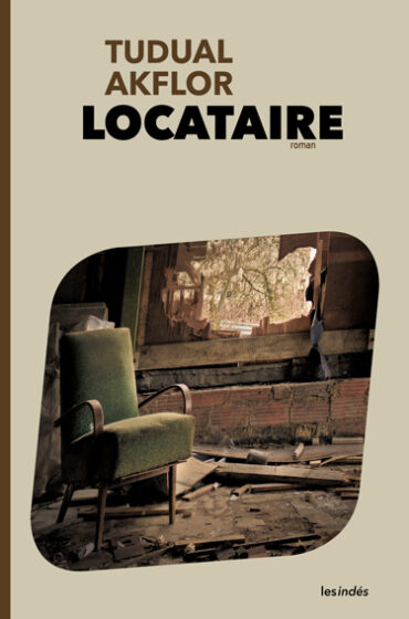 couv-locataire-new