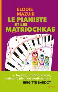 CV1_Le Pianiste et les matriochkas_citation_réduite