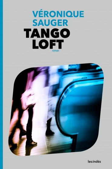 CV1_Tango_Loft_reduite