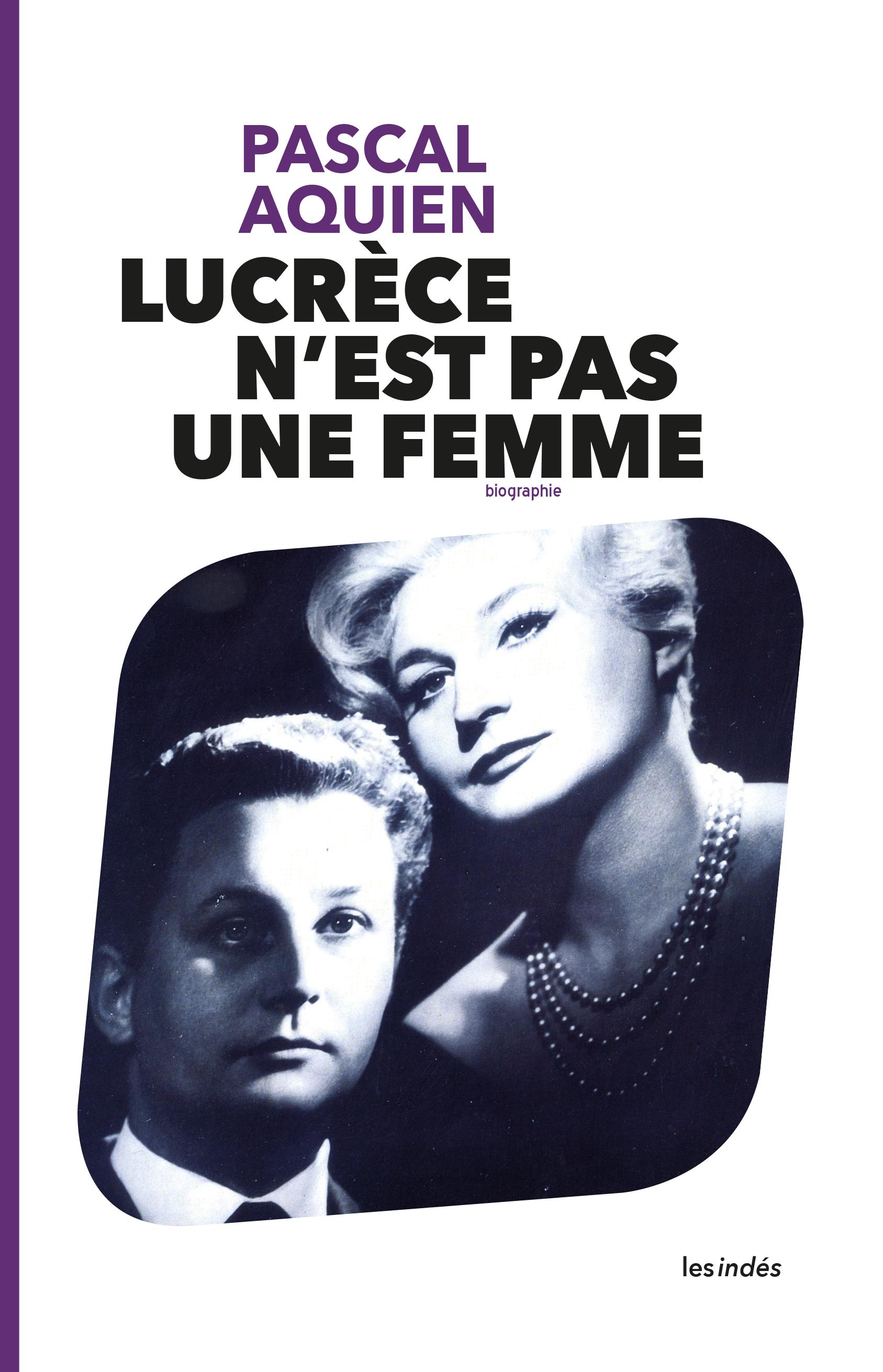 Couv_Lucrèce_KDP Print.indd