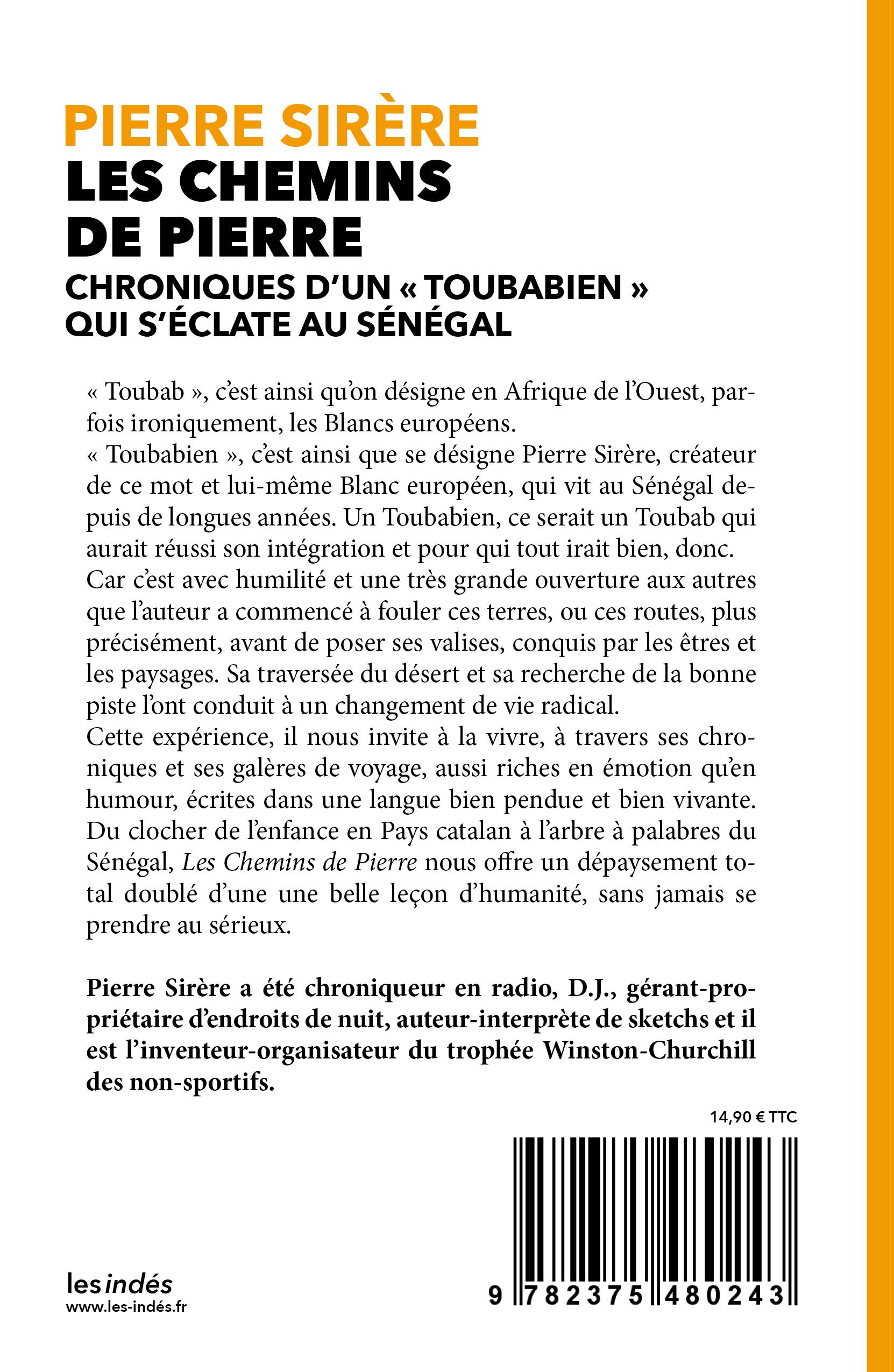 cv4_chemins_pierre