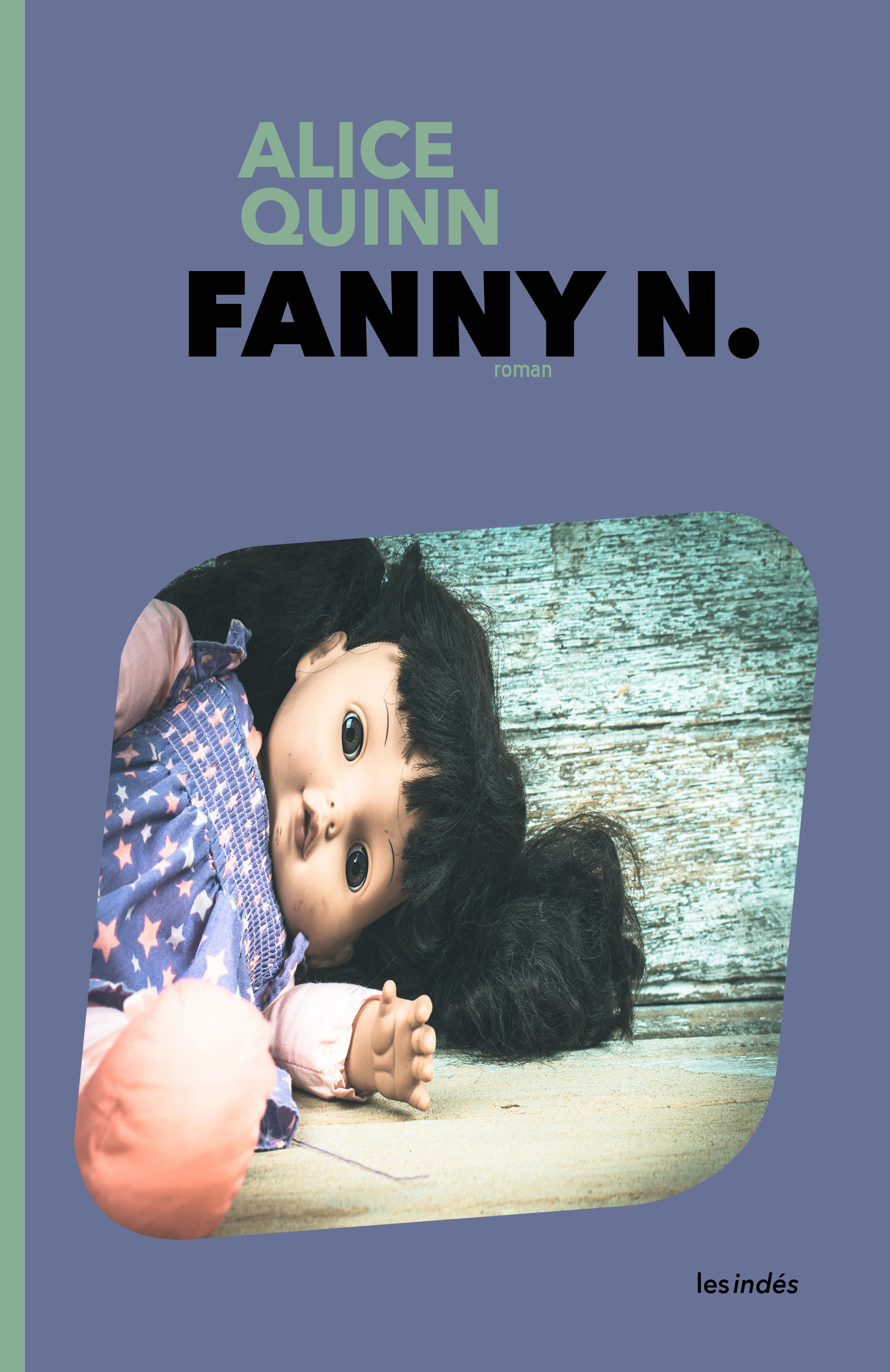 CV1_FannyN