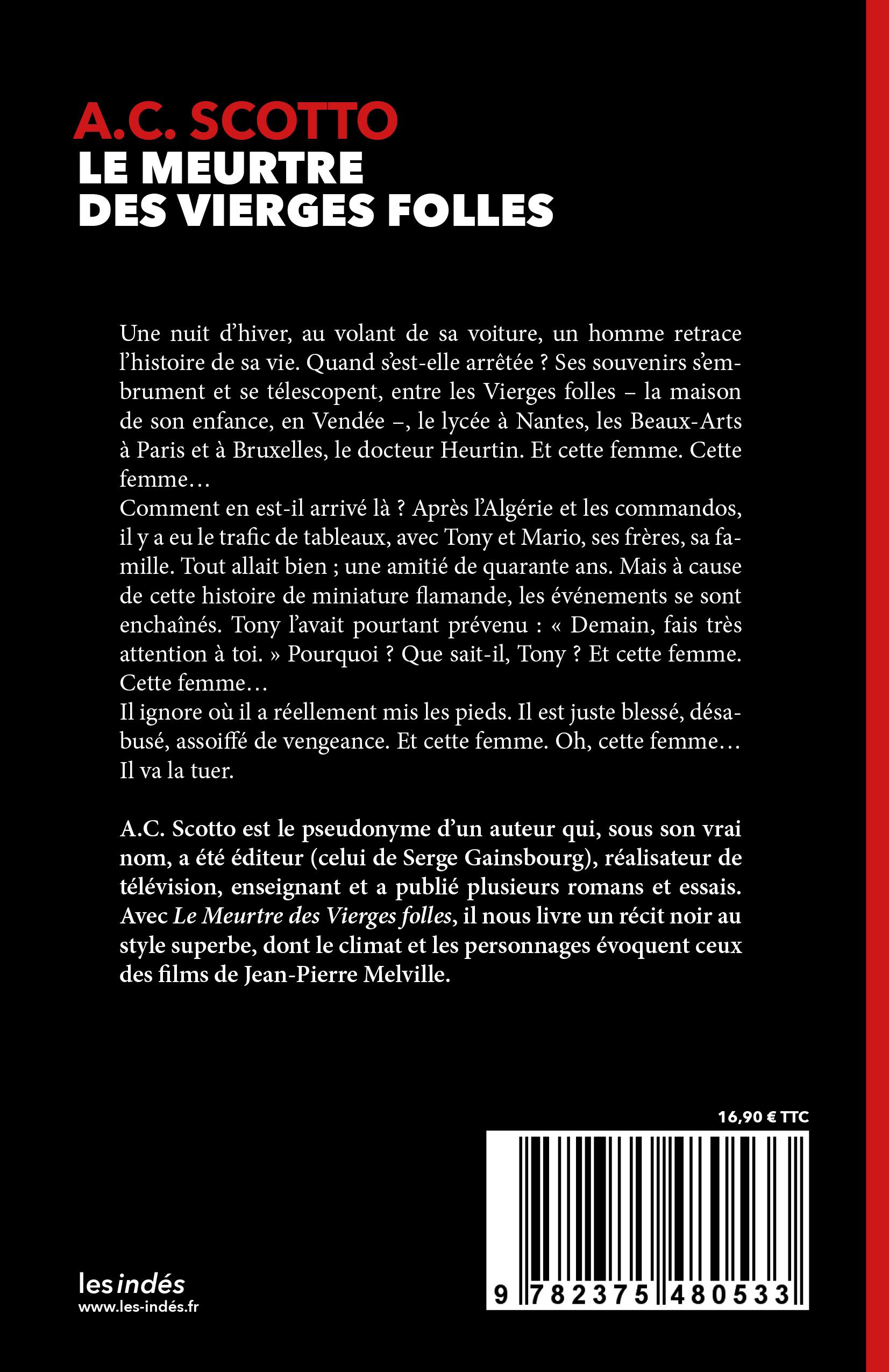 CV4_Le_Meurtre_des_Vierges_folles