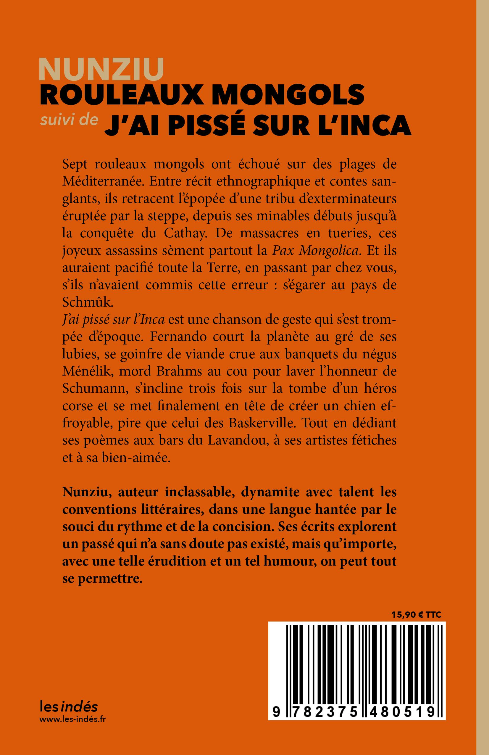 CV4_Rouleaux mongols