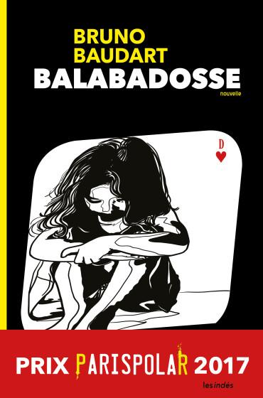 CV1_Balabadosse