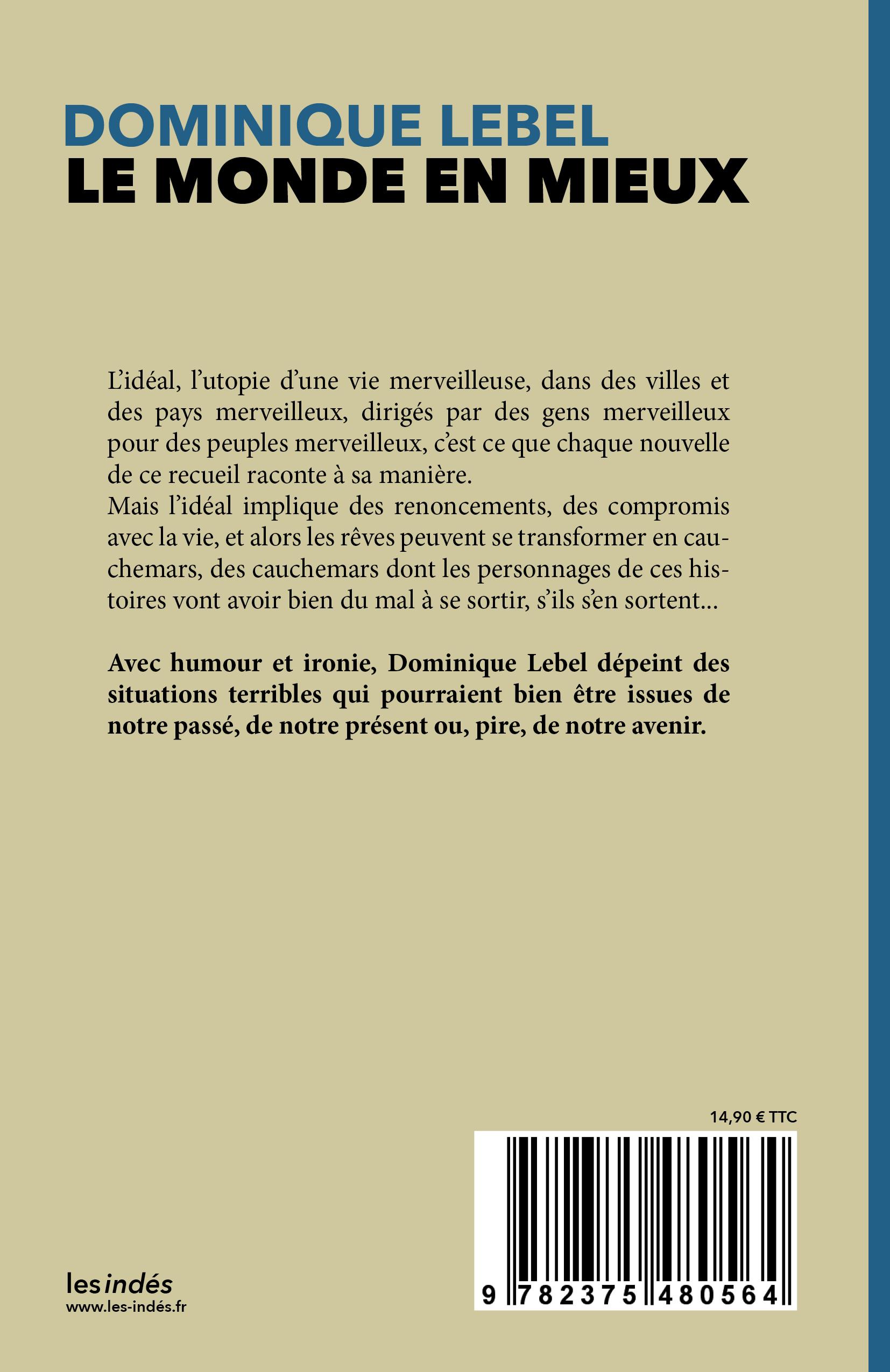 CV4_Le_Monde_en_mieux