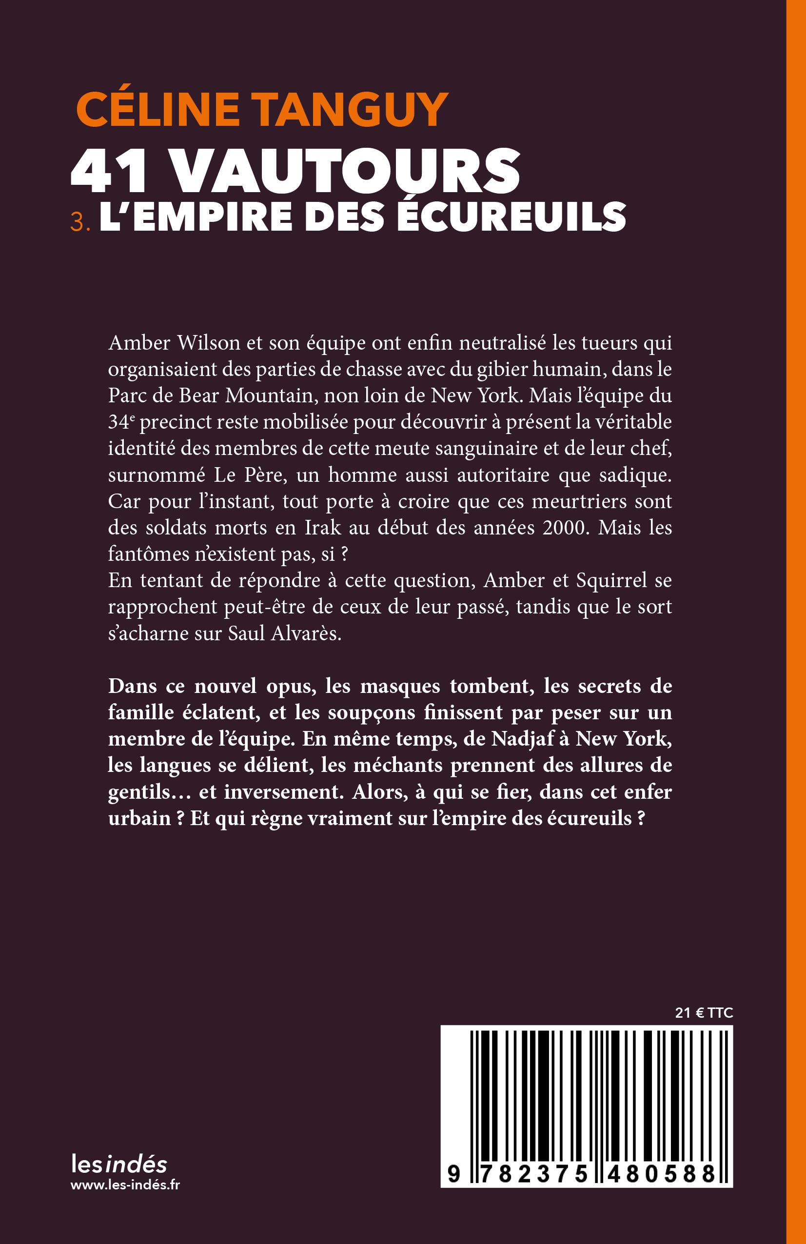 CV4_L'Empire des écureuils