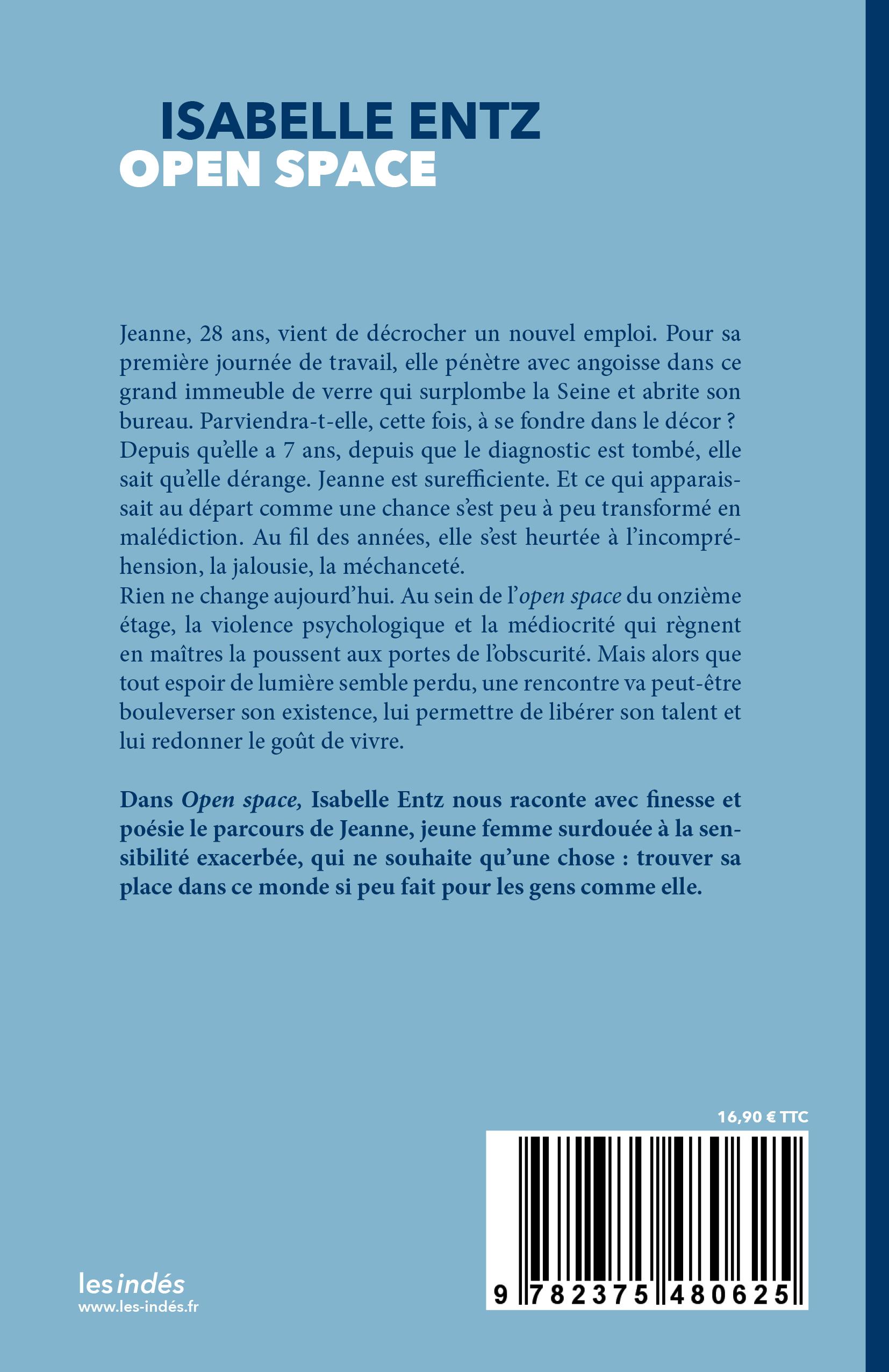 CV4_Open space