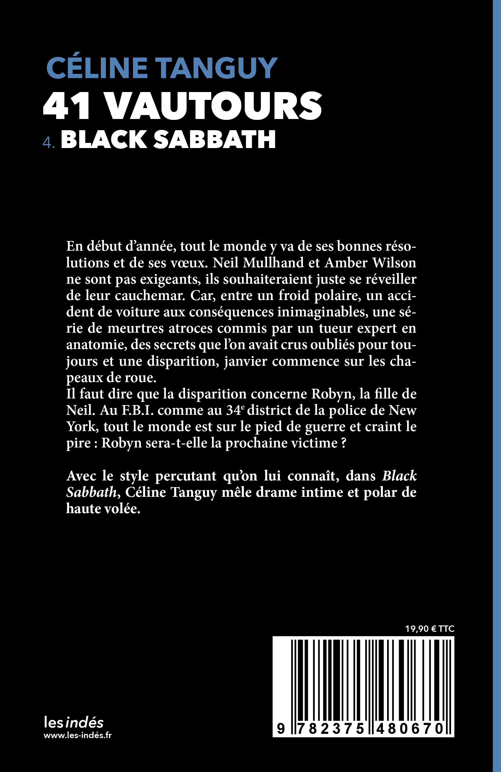 CV4_Black_Sabbath